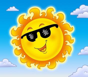 sunsunglasses