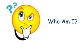 who_am_i_clipart2